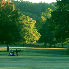 affordable golf community Brierwood Brunswick NC