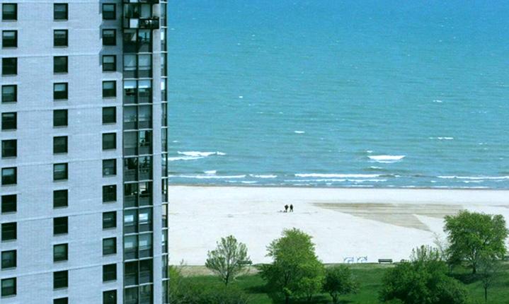 Myrtle Beach Brunswick County - Go to Destination in North Carolina