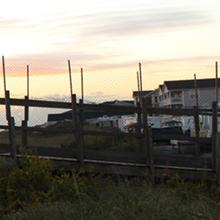 thumbnail of beach front properties in ocean isle beach in brunswick county north carolina