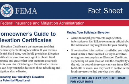 FEMA_Federal-Insurance-Mitigation-administration