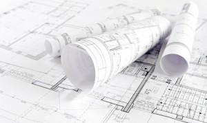 New Charles Development in Brunswick County