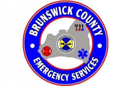 Brunswick County Giving Away 1,000 Smoke Detectors