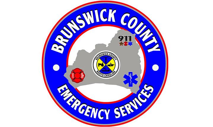 Brunswick County Giving Away 1,000 Smoke Detectors