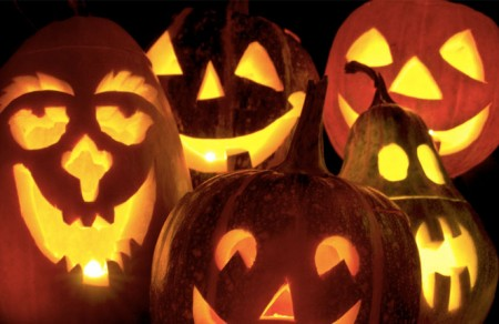 Fun Halloween Entertainment Ideas