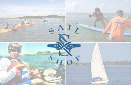 The-Sail-Shop--Headquarters-for-Outdoor-Activities