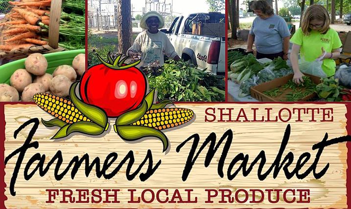 Shallotte-Farmers-Market-4-square