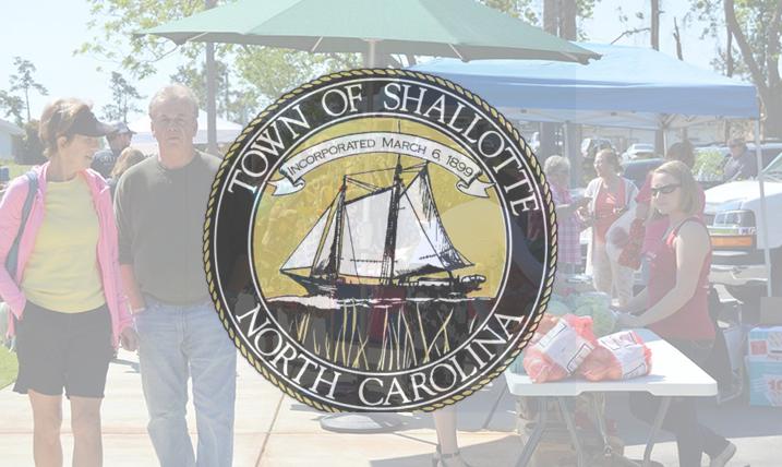 Shallotte-Farmers-Market