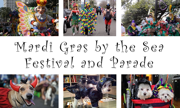 Mardi-Gras-By-The-Sea-Brusnwick-County-Anne-Arnold