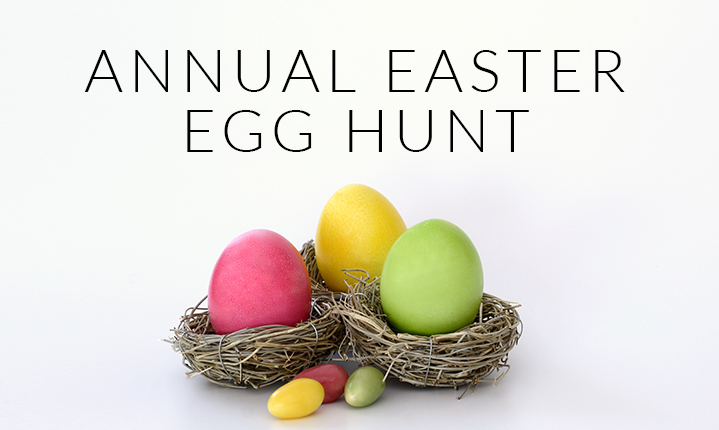 Easter-Egg-Hunt-Brunswick-County-Anne-Arnold