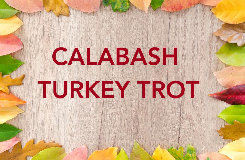 calabash-turkey-trot-anne-arnold