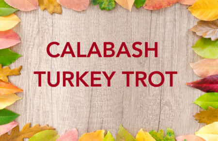 Calabash Turkey Trot